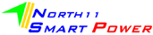 North11 Smart Power Co., Ltd.