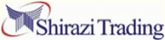 Shirazi Trading Company (Private) Limited