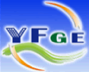 Yafei Green Energy Co., Ltd.