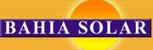 Bahia Solar
