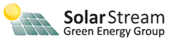 Solar Stream Green Energy Group Inc.