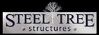 Steel Tree Structures Ltd.