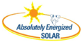Absolutely Energized Solar Electric, INC.