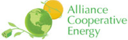 Alliance Cooperative Energy, LLC