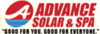 Advance Solar & Spa