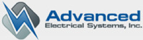 Advanced Electrical Systems, Inc.