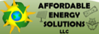 Affordable Energy Solutions LLC