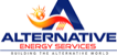 Alternative Energy Services, Inc.