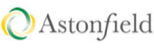 Astonfield Renewable Resources Ltd
