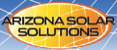 Arizona Solar Solutions, LLC