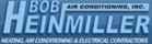 Bob Heinmiller Air Conditioning, Inc.