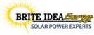 Brite Idea Energy, LLC