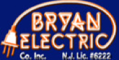 Bryan Electric Co. Inc.