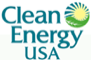Clean Energy USA Solar Installers