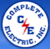 Complete Electric, Inc