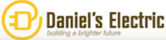 Daniel's Electrical Construction Company, Inc.
