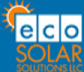Eco Solar Solutions LLC