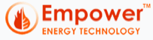 Empower Energy Technology, LLC.