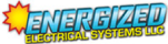 Energized Electrical Systems, LLC