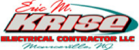 Eric M. Krise Electrical Contractor LLC