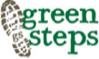 Green Steps Inc.