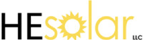HEsolar LLC
