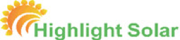 Highlight Solar, Inc.