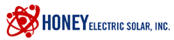 Honey Electric Solar, Inc.