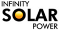 Infinity Solar Power, LLC