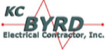 KC Byrd Electrical Contractor, Inc