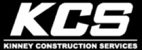 Kinney Construction Services, Inc.