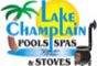Lake Champlain Pools, Spas & Stoves