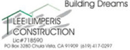 Lee Limperis Construction