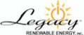 Legacy Renewable Energy, Inc.