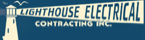 Lighthouse Electrical Contracting, Inc.