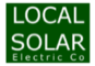 Local Solar Electric