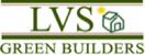 LVS Green Builders, Inc