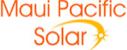 Maui Pacific Solar, Inc