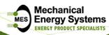 Mechanical Energy Systems Inc