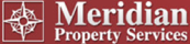 Meridian Property Services, Inc.