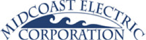 Midcoast Electrical Corporation