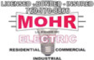 Mohr Electric
