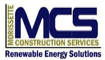 Morissette Construction Services