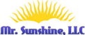 Mr. Sunshine, LLC