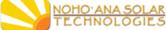 Noho`ana Solar Technologies