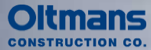 Oltmans Construction Corporation