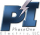 Phase I Electric, LLC