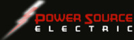 Power Source Electric LLC