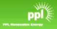 PPL Renewable Energy