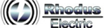 Rhodus Electric